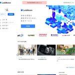 LabBase